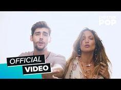 Alvaro Soler feat. Jennifer Lopez - El Mismo Sol (Under The Same Sun) [ B-Case Remix ] - YouTube