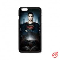 Superman Movie Batman VS Superman iPhone Cases Case  #Phone #Mobile #Smartphone #Android #Apple #iPhone #iPhone4 #iPhone4s #iPhone5 #iPhone5s #iphone5c #iPhone6 #iphone6s #iphone6splus #iPhone7 #iPhone7s #iPhone7plus #Gadget #Techno #Fashion #Brand #Branded #logo #Case #Cover #Hardcover #Man #Woman #Girl #Boy #Top #New #Best #Bestseller #Print # On #Accesories #Cellphone #Custom #Customcase #Gift #Phonecase #Protector #Cases #Superman #Movie #Batman #VS #Hero #Kid