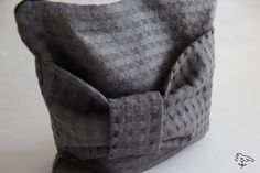 Tasche selbstgenäht Wedges, Design, Shoes, Fashion, Fashion Styles, Diy Home Crafts, Bags, Moda, Zapatos