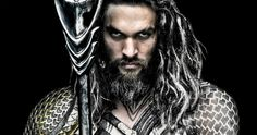 'Aquaman' Director Says the Movie Will Be Fun -- Director James Wan teases that his 'Aquaman' movie will show a 'badass' side to this character that will be very different with a fun tone. -- http://movieweb.com/aquaman-movie-director-fun-tone/