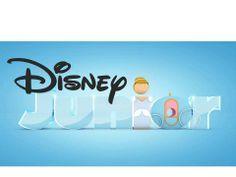 special disney jr logos   Disney junior logos