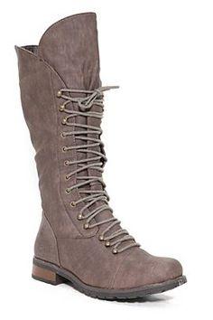 Love these!    wanelo.com