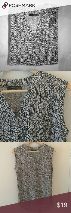 Blouse Moving sale!! Blouse, size is 10 UK, equivalent to size M Tops Blouses