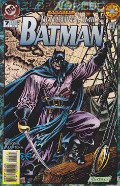 Detective Comics an American comic book series published monthly by DC Comics since 1937, best known for introducing the iconic superhero Batman in Detective Comics #27 ( cover dated May 1939).