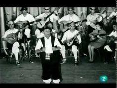 JOSE IRANZO,EL PASTOR DE ANDORRA, VÍDEO, 100,AÑOS - YouTube