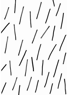 Trendy Ideas for wallpaper iphone white texture art prints Line Patterns, Graphic Patterns, Textures Patterns, Monochrome Pattern, Black White Pattern, Stripe Pattern, Trendy Wallpaper, Wallpaper Desktop, Girl Wallpaper