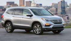 That is why we can not wait to see what the 2019 Honda Pilot has to offer us. Probably their entreaties will surely be answered by this next project, which has no essential statements about its specifications. However, we are not individual enough to stay for long, so the car was beaten. A good...