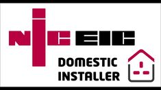 Electrician Bexleyheath Croydon London Commercial and Home Rewiring Electrical Services 07940 110015
