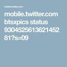 mobile.twitter.com btsxpics status 930452561362145281?s=09