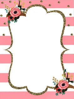 ✿ ❀ ❁✿ ❀ ❁✿ ❀ ❁✿ ❀ ❁ Flower Background Wallpaper, Collage Background, Flower Backgrounds, Wallpaper Backgrounds, Iphone Wallpaper, Wallpapers, Borders For Paper, Borders And Frames, Invitation Background