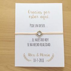 Sister Wedding, Dream Wedding, Wedding Day, Wedding Favour Jars, Bridal Shower, Baby Shower, Ideas Para Fiestas, Simple Weddings, Box Art