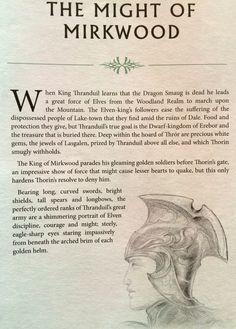 El Hobbit Señor De Los Anillos-El Arte De Pared Autoadhesiva De-Misty montañas Lotr