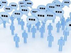 Ενημέρωση απο όλο τον κοσμο: My forum,join now and talk with peoples from all t...