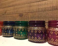 55 Best Moroccan Jars Images Henna Mehndi Henna Tattoos Indian Henna