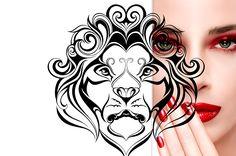 Signo de Leão – a realeza do Zodíaco