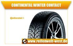 Jetzt noch schnell für die kommende Wintersaison den passenden Reifen kaufen.