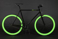 atircycles.com #singlespeed#fixedgear#fixie#bicycles#Portland#Oregon#PDX#bicyclesw.atircycles.com