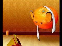 Orange 66.pps
