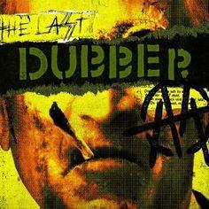 Song: The Last Sucker (Hardware Revamp Mix) Artist: Ministry Album Title: The Last Dubber Year: 2009 Country: US Careless Whisper, Rolling Thunder, Listen To Song, Suckers, Ministry, Album Covers, Audio, Songs, Hardware