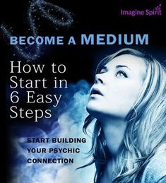 Start opening your Mediumship senses right now and see our new web site! Spiritual Guidance, Spiritual Growth, Spiritual Awakening, Spiritual Medium, Angel Guidance, Spiritual Meaning, Spiritual Power, Spiritual Wisdom, Spiritual Practices