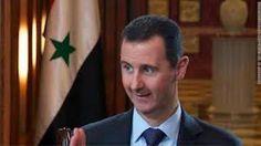 من موقع عراقي : الأسد : الفيدرالية في سوريا ليست أمراً ممكنًا - http://iraqi-website.com/%d8%a7%d8%ae%d8%a8%d8%a7%d8%b1-%d8%b9%d8%b1%d8%a8%d9%8a%d8%a9-%d9%88%d8%a7%d8%ae%d8%a8%d8%a7%d8%b1-%d8%b9%d8%a7%d9%84%d9%85%d9%8a%d8%a9/%d9%85%d9%86-%d9%85%d9%88%d9%82%d8%b9-%d8%b9%d8%b1%d8%a7%d9%82%d9%8a-%d8%a7%d9%84%d8%a3%d8%b3%d8%af-%d8%a7%d9%84%d9%81%d9%8a%d8%af%d8%b1%d8%a7%d9%84%d9%8a%d8%a9-%d9%81%d9%8a-%d8%b3%d9%88%d8%b1.html