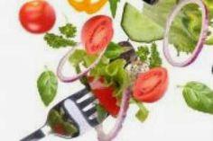 Blog do Colesterol: Alimentos para baixar o colesterol ldl