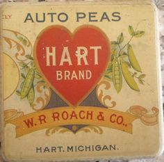 vintage food vegetable and fruit crate label collectibles available at 3219 McHenry Ave Modesto CA 95350 #thrift #store #gifts #treasures #shopping @Charity Gives Back  http://www.charitygivesback.com