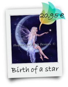 pol_birthofastar