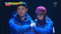 Tidak Ada Lagi Istilah Monday Couple, Kang Gary Tinggalkan Running Man