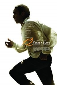 Re-pin if you think #TwelveYearsASlave will take home the Oscar for #BestPicture! #AMCBPS