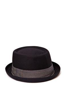 Jack & Jones MARTIN HAT PR 1-2-3 2013