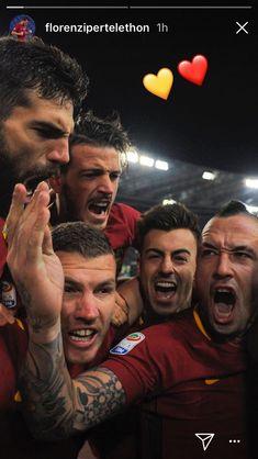 De 8 beste bildene for Francesco