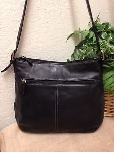 25 Best Luxurious Leather Handbags 1 images   Shoulder handbags ... fcf174010b