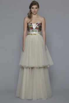Bridal Dresses, Wedding Gowns, Bridesmaid Dresses, Prom Dresses, Formal Dresses, Wedding Bells, Cocktail Outfit, Wedding Dress Shopping, Beautiful Gowns