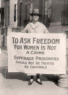 mulheres que ajudaram a mudar a história do mundo (27)
