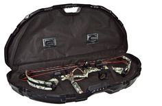Plano Introduces New Bow and Gun Case for All Cases - Guns.com