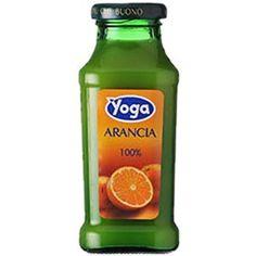 【イタリア産ジュース】【1ケース24本入り】 ヨーガ スッコ・ディ・アランチャ オレンジ 200ml 瓶 [果汁1... https://www.amazon.co.jp/dp/B00SM2S6I6/ref=cm_sw_r_pi_dp_x_yay.ybT1N477T
