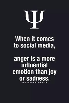 Damn.....how true that is