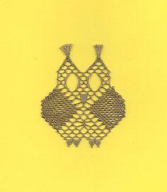 Mes travaux - Snoopy - Веб-альбомы Picasa
