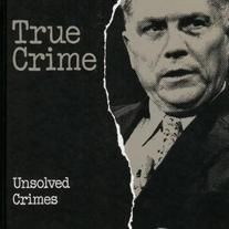 True Crime: Unsolved Crimes from SouloGraphs Black Dahlia, Evil People, Book Of Life, True Crime, In Hollywood, Missouri, Good Books, Real Life, Zodiac
