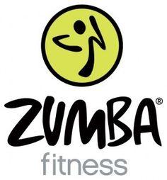 Free Zumba videos... Sweet!.