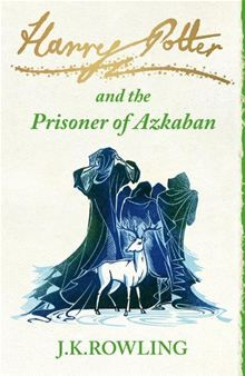 Harry Potter and the Prisoner of Azkaban by J.K. Rowling. Buy this eBook on #Kobo: http://www.kobobooks.com/ebook/Harry-Potter-and-Prisoner-Azkaban/book-fdhy51wPyEus-WvZW6mwqQ/page1.html?s=LXugbknuyUewqcEekoBBPg=8