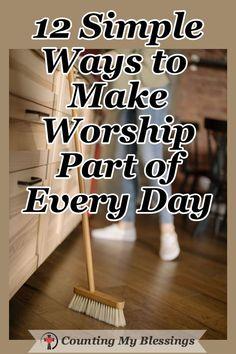 Spiritual Warfare, Spiritual Life, Spiritual Growth, Christian Living, Christian Life, Christian Women, Psalm 106, Bible Lessons, Primary Lessons