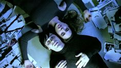 Requiem for a Dream (2000) | 17 Deeply-Disturbing Movies Guaranteed To Get Under Your Skin