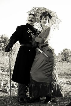#steampunk #coupon code nicesup123 gets 25% off at  Provestra.com