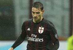 Bologna vs. Milan: De Sciglio targeting European qualification