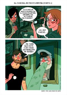 zombie housemate cartoon dating satan daughter