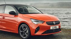They seek perfection, but that's well-nigh impossible when compromises have to be made. But Vauxhall's All-New Corsa has got pretty close. Driving Quotes, Boy Walking, Suzuki Swift, Ford Transit, Fuel Economy, Volvo, Classic Cars, Sporty, Pretty