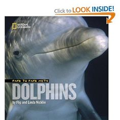 Face to Face with Dolphins (Face to Face with Animals) (Face to Face (Paperback National Geographic)) Dolphin Facts, Dolphins Animal, National Geographic Photographers, Thing 1, Digital Text, Reading Levels, Underwater Photography, Reading Online, Books Online
