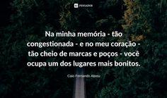 11 Frases e textos de Caio Fernando Abreu que vão te fazer pensar na vida (...) https://www.pensador.com/frases_textos_caio_fernando_abreu/?shared_image=https://cdn.pensador.com/img/imagens/ca/io/caio_fernando_abreu_5_0.jpg